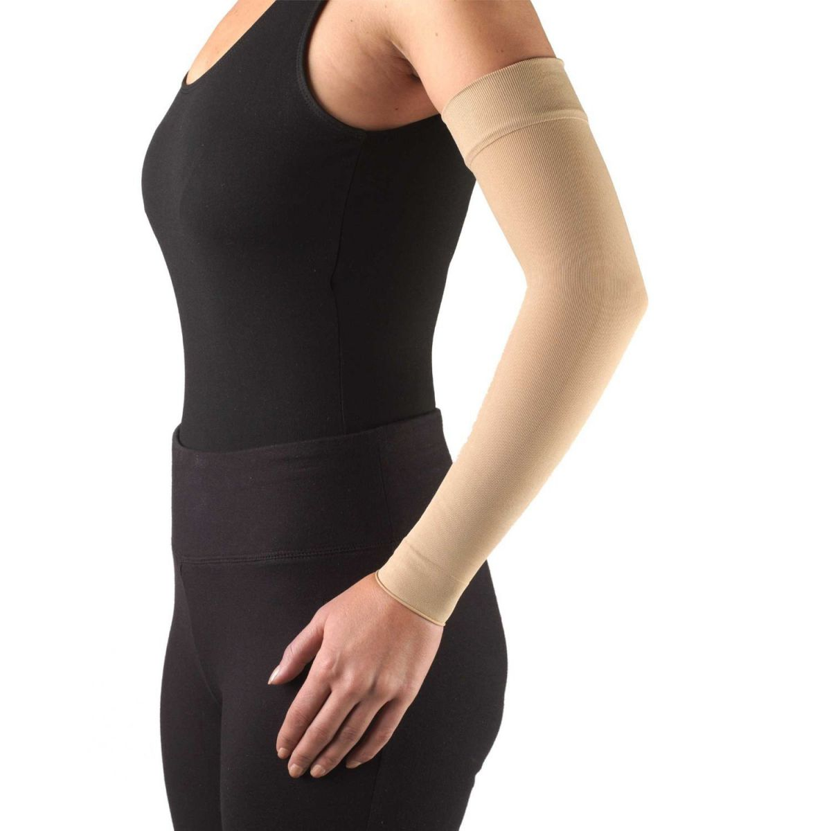 Ready-Wear Sleeve / Upper Extremity